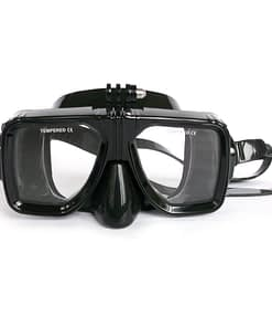 Unibos goggles